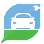 The Electric Car Pledge Degrees Institute